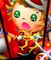 Review: Theatrhythm Final Fantasy Curtain Call