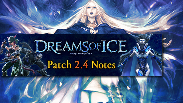 2.4notes