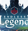 Review: Endless Legend