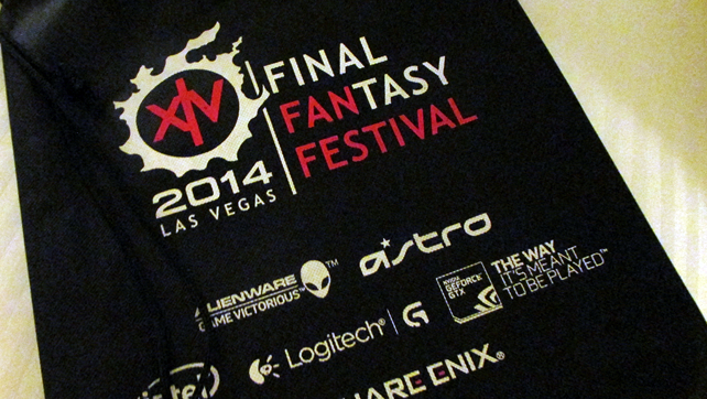 fanfestbagbanner