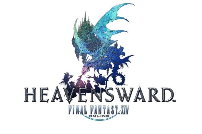 ffxiv_heavensward_logo_black_illusten__1_