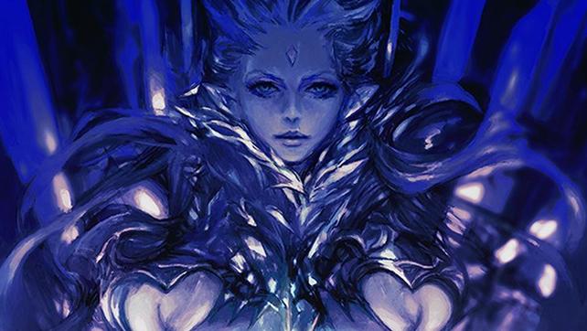 Shiva, Las Vegas! – Gamer Escape: Gaming News, Reviews