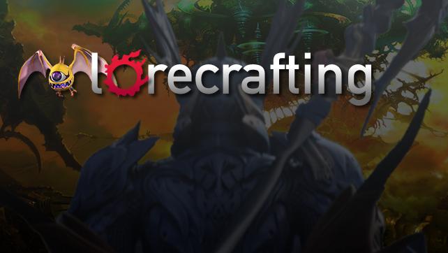 lorecrafting3