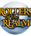 Review: Rollers of the Realm