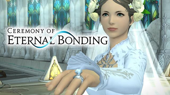 eternalbonding