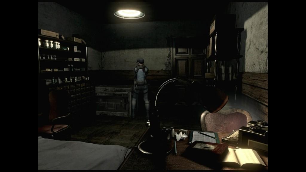 Resident Evil®_20150122143202