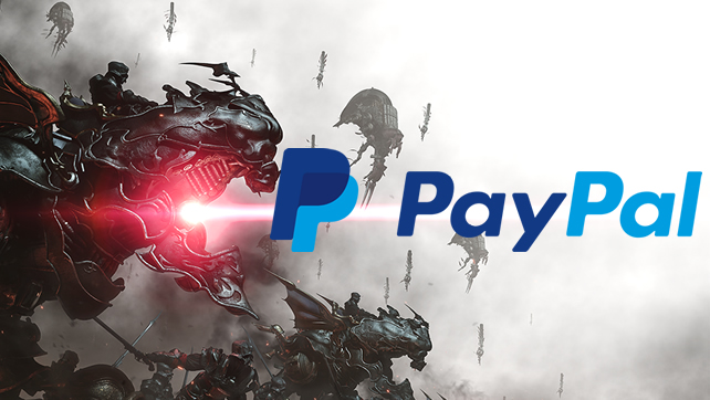 ffxivpaypal