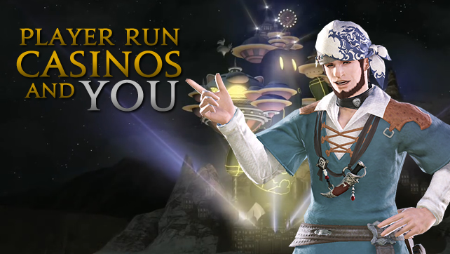 playerruncasinos