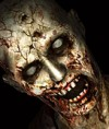 Review: Resident Evil