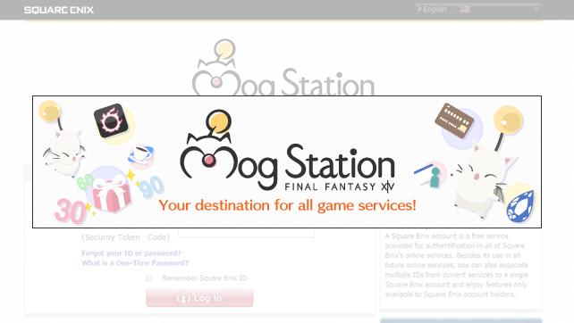 Mog Station Login >> Mog Station Login Best Car Update 2019 2020 By Thestellarcafe
