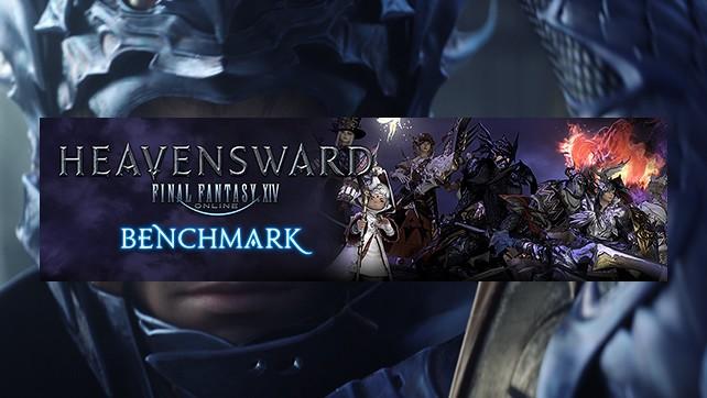 heavenswardbenchmark