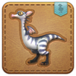 Baby_Raptor_Patch