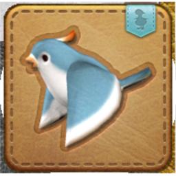 Bluebird_Patch