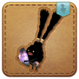 Dust_Bunny_Patch