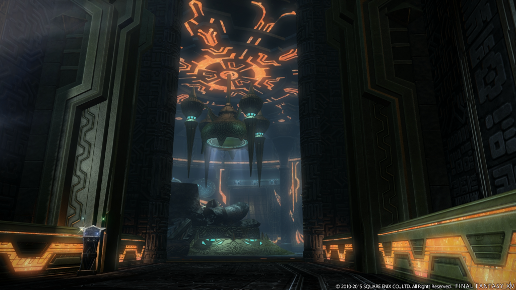 FFXIV_Dungeon_Walkthrough_029