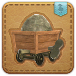 Miniature_Minecart_Patch