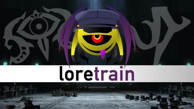 loretrain24