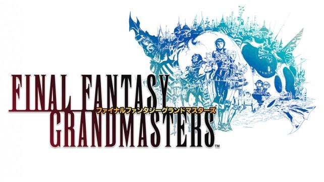 ffgrandmasters