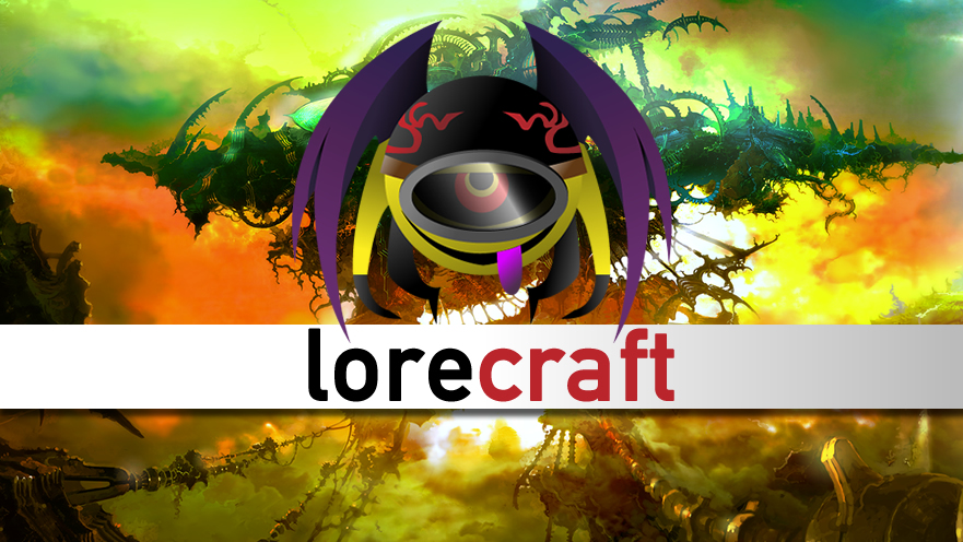 lorecrafting5