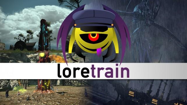 loretrain26