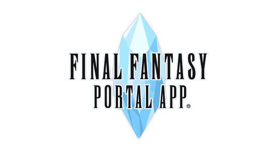 ff_portal_app_logo
