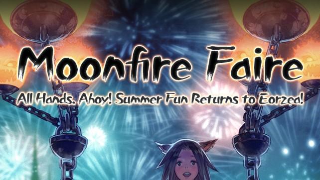moonfirefaire2015