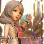 Enna-Clo1_with_dialogue_fix