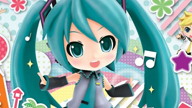 HatsuneMiku_ProjectMiraiDX_Box