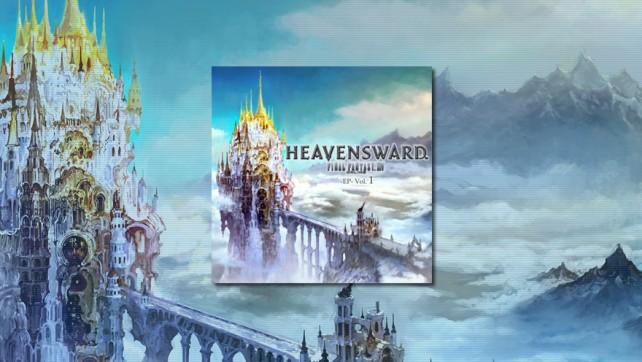 heavenswardvol1itunes