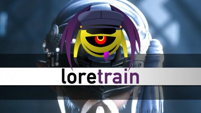 loretrain27
