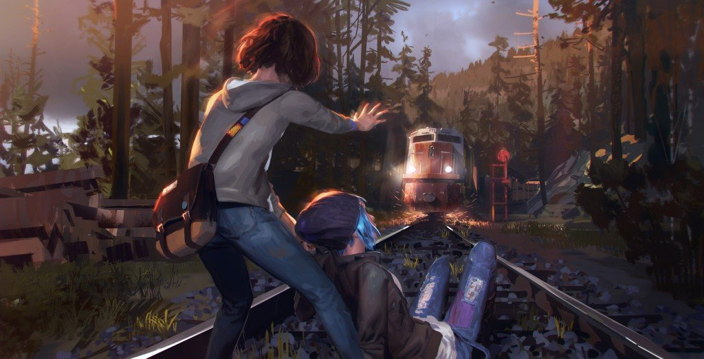 01_lis_ep2_concept_art_train_tracks