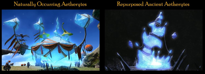 aetherytes2