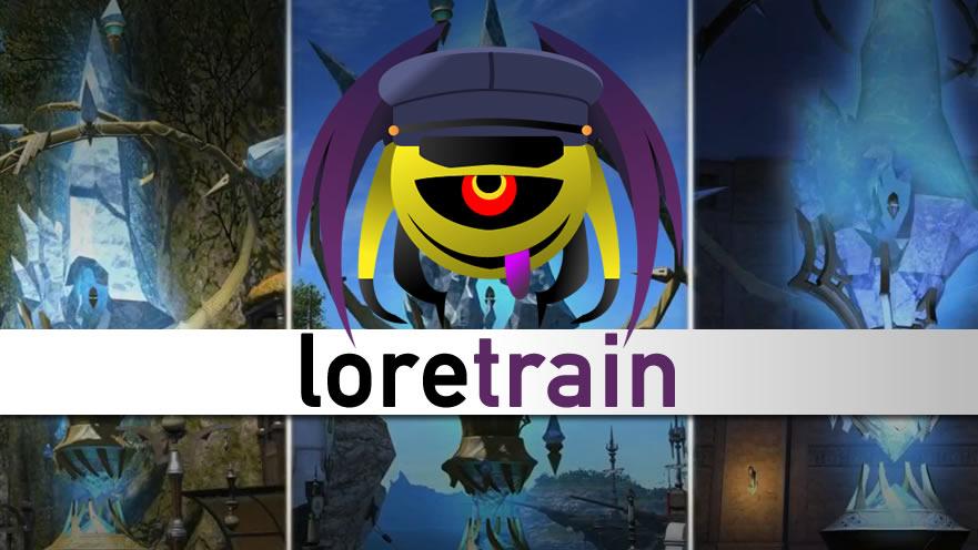 loretrain28