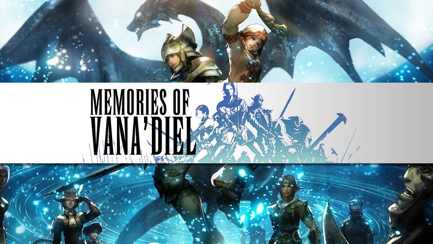memoriesofvanadiel