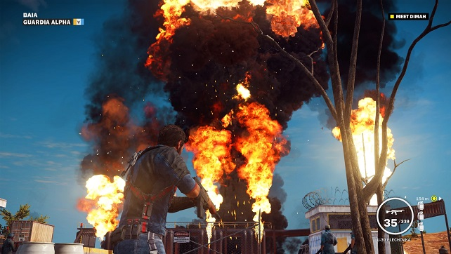 Just Cause 3_20151128181725