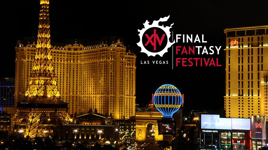 ffxivfanfest2016