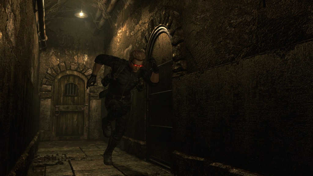 RE0_Review_wesker_0011