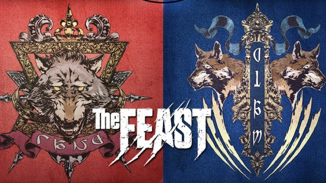 thefeastpatch