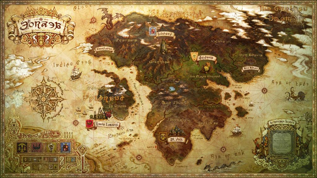 Map_of_Eorzea