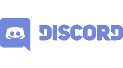 discordlogo