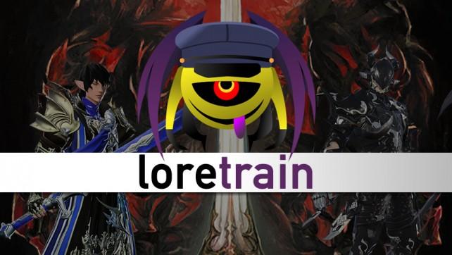 loretrain31