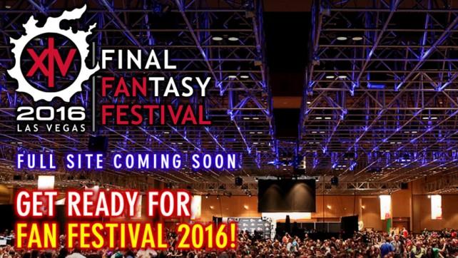 2016 Fanfest Image