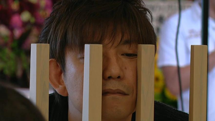 yoshidabars