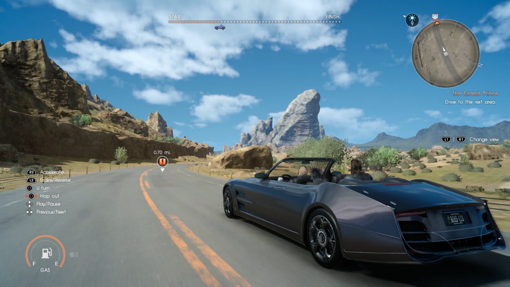 FFXV_Gamescom_Stills_26