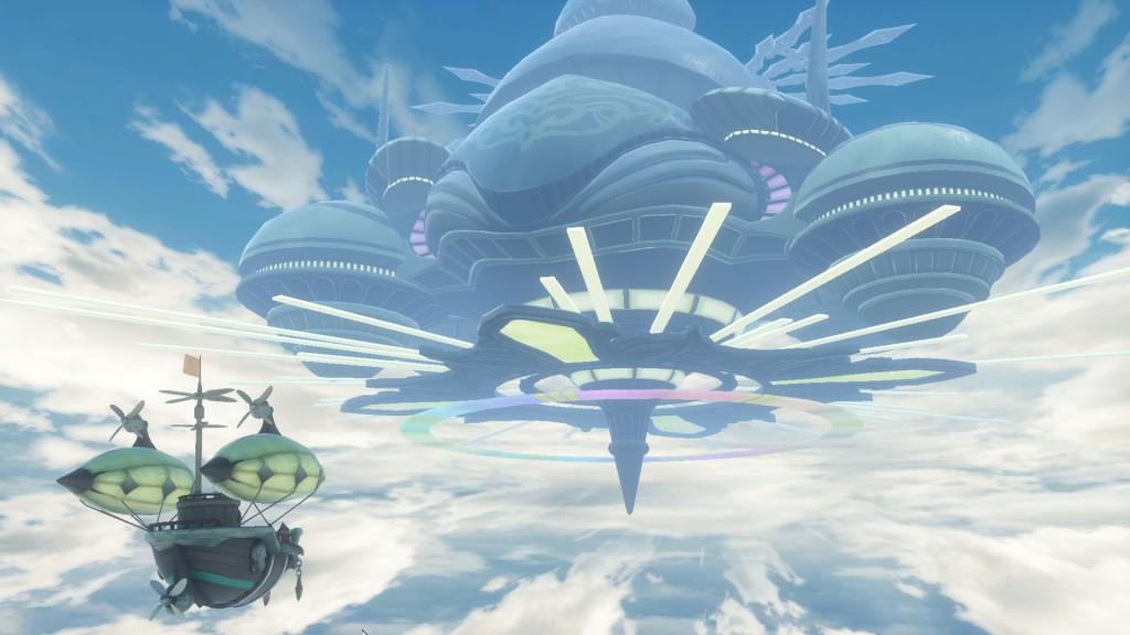 airship_02