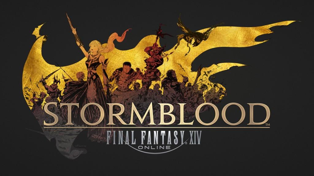 ffxiv_stormblood_logo_1920x1080