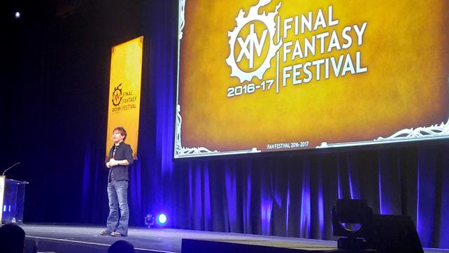 fanfest2016
