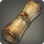 64px-Dragonskin_Treasure_Map_Icon