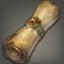 64px-Dragonskin_Treasure_Map_Icon