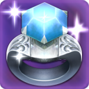Eternity_Ring_Icon